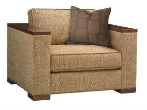 Hilton Head Furniture Store -  Fuji Chair 1