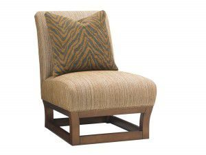 Hilton Head Furniture Store - Fusion Chair