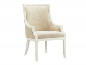 Hilton Head Furniture Store - Gibbs Hill Host Dining Chair
