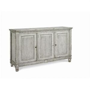 Hilton Head Furniture - John Kilmer Fine Interiors   Grayson Sideboard 1