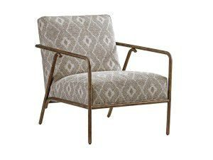 Hilton Head Furniture - John Kilmer Fine Interiors   Griffin Chair