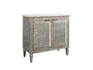 Hilton Head Furniture - John Kilmer Fine Interiors   Hall Chest