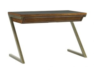Hilton Head Furniture - John Kilmer Fine Interiors   Harborview Desk 1