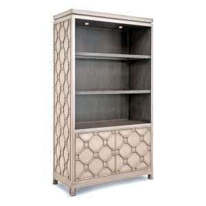 Hilton Head Furniture - John Kilmer Fine Interiors   Holmes Armoire 1