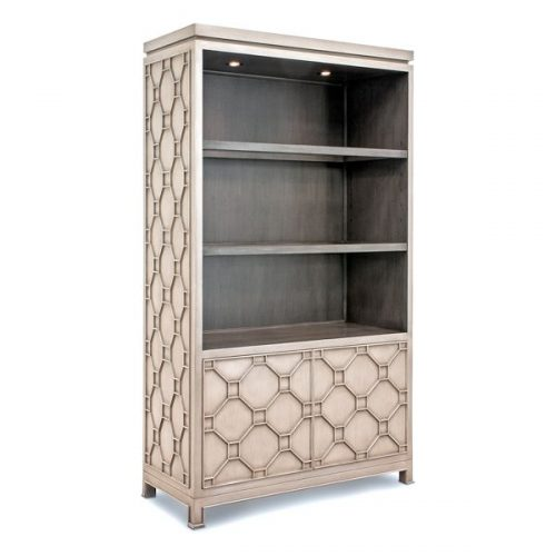 Hilton Head Furniture Store -  Holmes Armoire 1