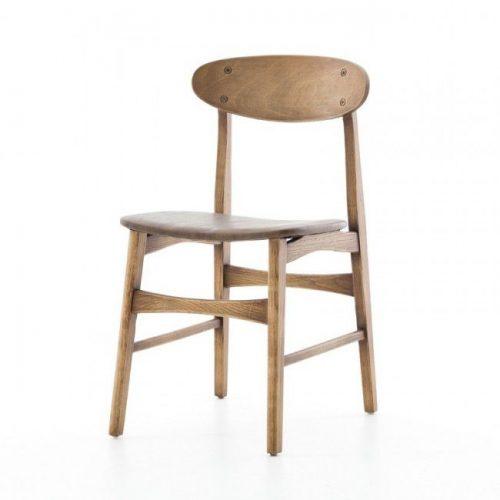 Hilton Head Furniture - John Kilmer Fine Interiors   Hughes School House Chair 1 Hughes School House Chair 1
