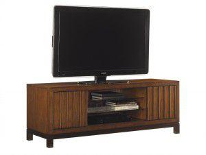 Hilton Head Furniture Store -  Intrepid Media Console 1