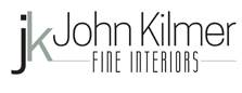 Hilton Head Furniture - From John Kilmer Fine Interiors - JKlogo