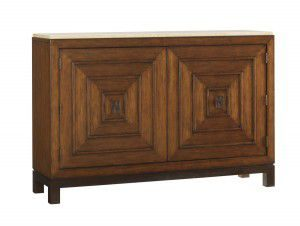 Hilton Head Furniture - John Kilmer Fine Interiors   Jakarta Chest 1