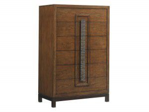 Hilton Head Furniture - John Kilmer Fine Interiors   Java Drawer Chest 1
