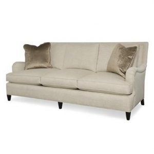 Hilton Head Furniture - John Kilmer Fine Interiors   Joel Sofa 1