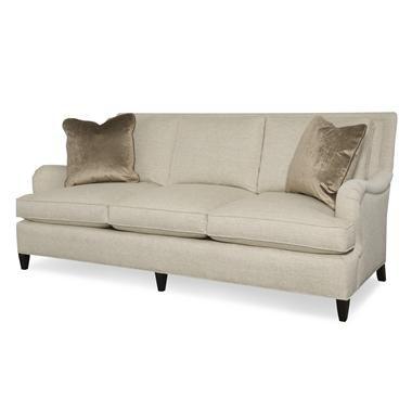 Hilton Head Furniture - John Kilmer Fine Interiors   Joel Sofa 1 Joel Sofa 1