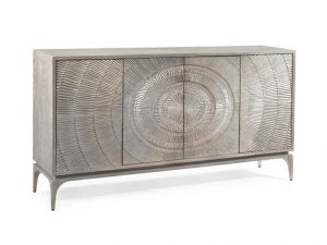 Hilton Head Furniture - John Kilmer Fine Interiors   John Richard Cabinet 1