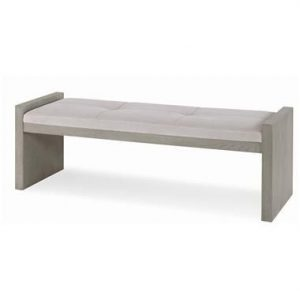 Hilton Head Furniture - John Kilmer Fine Interiors   Kendall Bench 1