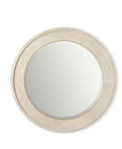 Hilton Head Furniture - John Kilmer Fine Interiors   Kendall Wall Mirror 1