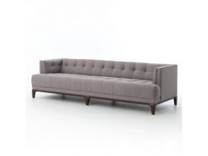 Hilton Head Furniture - From John Kilmer Fine Interiors - Kensington Dylan Sofa 1
