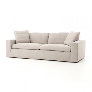 Hilton Head Furniture - John Kilmer Fine Interiors   Kensington Plume Sofa 1
