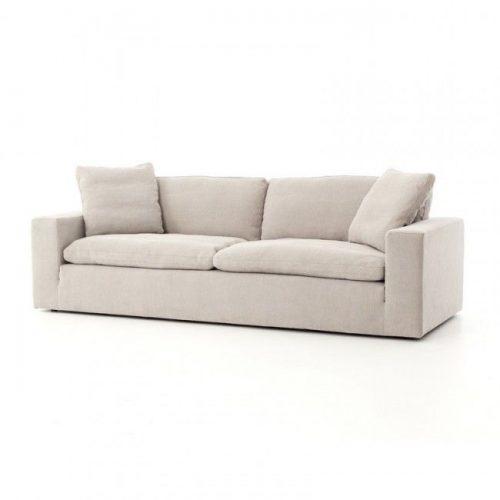 Hilton Head Furniture Store -  Kensington Plume Sofa 1