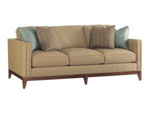 Hilton Head Furniture Store - Ladera Sofa