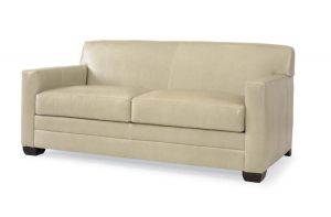 Hilton Head Furniture - John Kilmer Fine Interiors   Leatherstone Full Sleeper 1