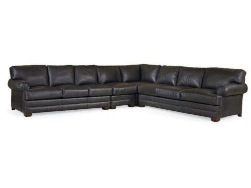 Hilton Head Furniture - John Kilmer Fine Interiors   Leatherstone Raf Love Seat 1 Leatherstone Raf Love Seat 1