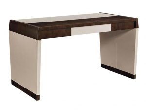 Hilton Head Furniture - John Kilmer Fine Interiors   L'ecriture Desk 1
