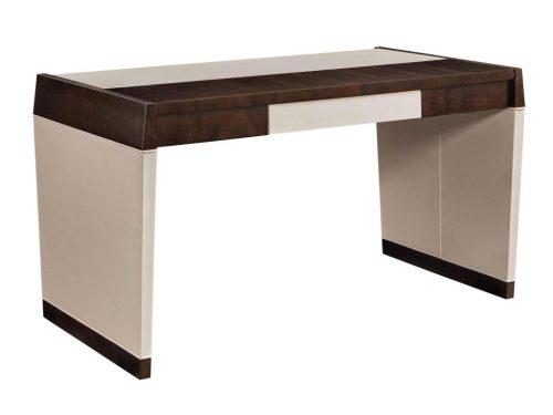 Hilton Head Furniture - John Kilmer Fine Interiors   L'ecriture Desk 1 L'ecriture Desk 1