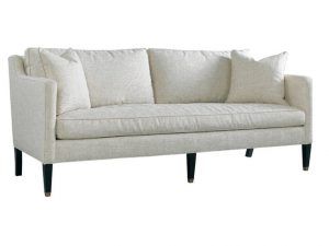 Hilton Head Furniture - John Kilmer Fine Interiors   London Park Sofa 1