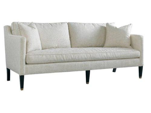 Hilton Head Furniture Store -  London Park Sofa 1