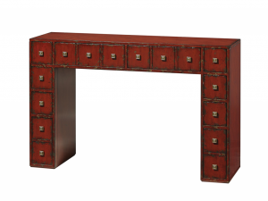 Hilton Head Furniture - John Kilmer Fine Interiors   Los Angeles Drawer Console