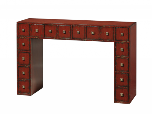 Hilton Head Furniture Store -  Los Angeles Drawer Console