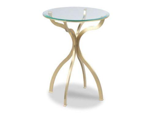 Hilton Head Furniture Store -  Milano Drink Table 1
