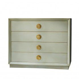 Hilton Head Furniture - John Kilmer Fine Interiors   Mod Dresser 1