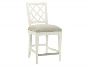 Hilton Head Furniture Store - Newstead Counter Stool