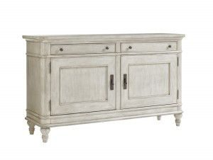 Hilton Head Furniture - John Kilmer Fine Interiors   Oakdale Buffet