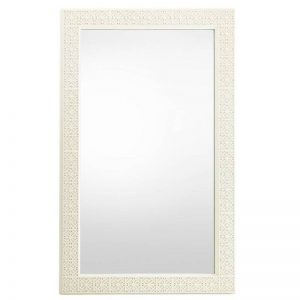 Hilton Head Furniture - John Kilmer Fine Interiors   Oasis Catalina Floor Mirror 1