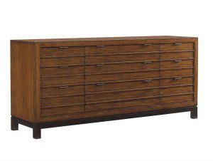 Hilton Head Furniture Store - Oceania Dresser