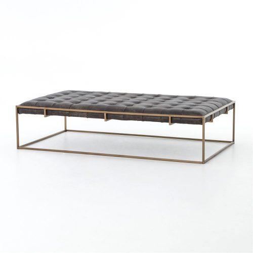 Hilton Head Furniture - John Kilmer Fine Interiors   Oxford Coffee Table 1 Oxford Coffee Table 1