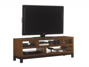 Hilton Head Furniture Store - Pacifica Media Console