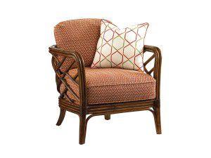 Hilton Head Furniture Store -  Palm Chair