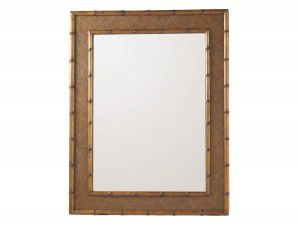 Hilton Head Furniture Store - Palm Grove Mirror