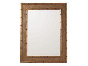 Hilton Head Furniture Store -  Palm Grove Mirror
