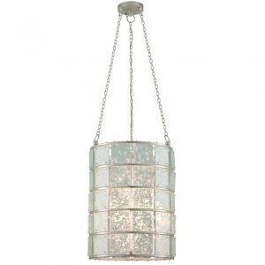 Hilton Head Furniture - John Kilmer Fine Interiors   Poetry Chandelier 1