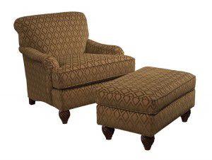 Hilton Head Furniture Store -  Regatta Chair