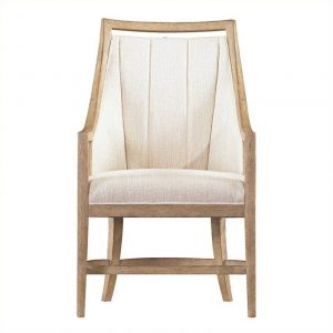 Hilton Head Furniture Store - Resort By The Bay Host Chair