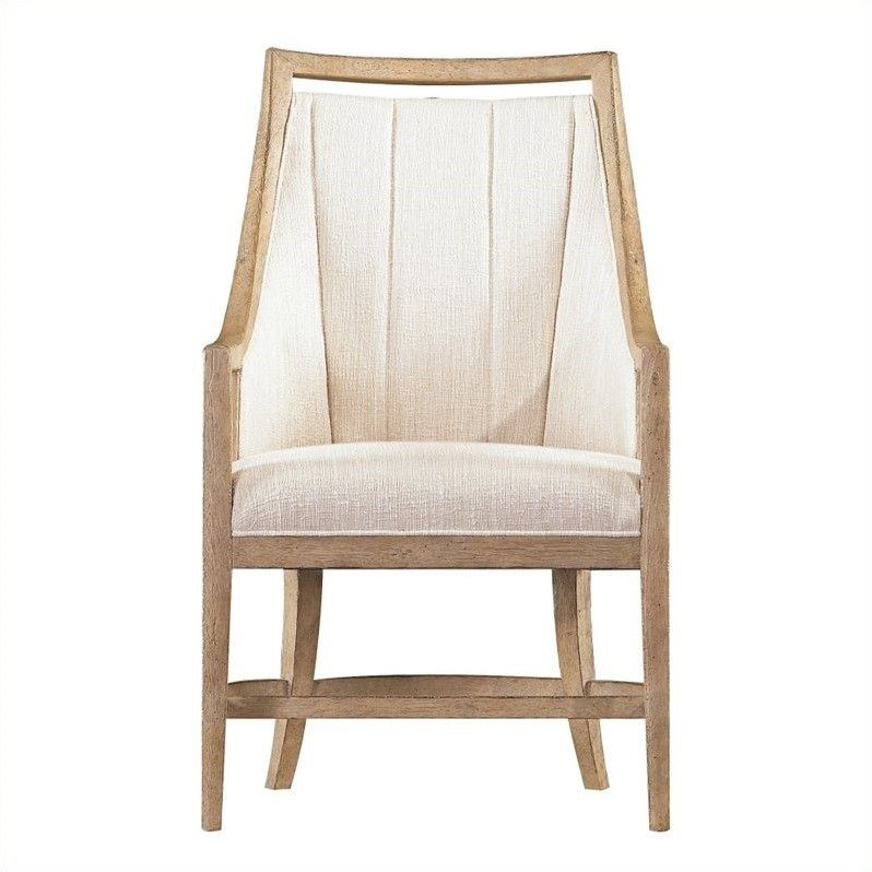 thebay furniture. Hilton Head Furniture - John Kilmer Fine Interiors Resort By The Bay Host Chair 1 Thebay O