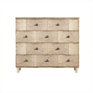 Hilton Head Furniture - John Kilmer Fine Interiors   Resort Ocean Breakers Dresser 1