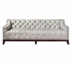 Hilton Head Furniture - John Kilmer Fine Interiors   Reynolds Sofa 2004 841 86 1