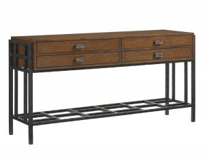 Hilton Head Furniture Store -  Saipan Sideboard 1