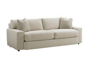 Hilton Head Furniture Store -  Sakura Sofa 1